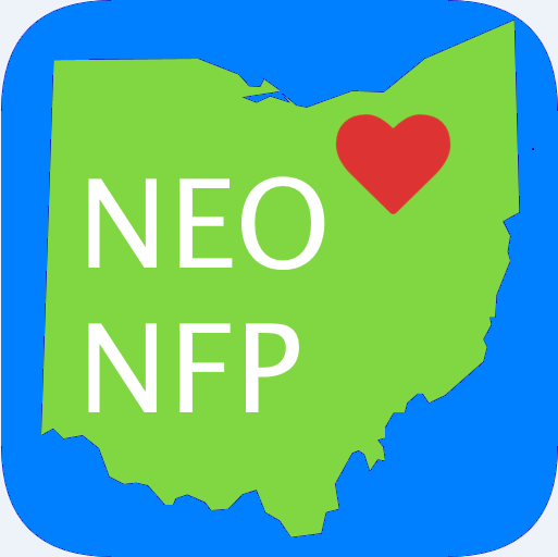 NorthEast Ohio Natural Family Planning